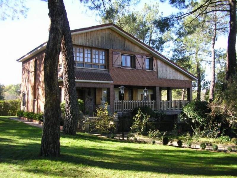 casa rural en asturias para 30 personas