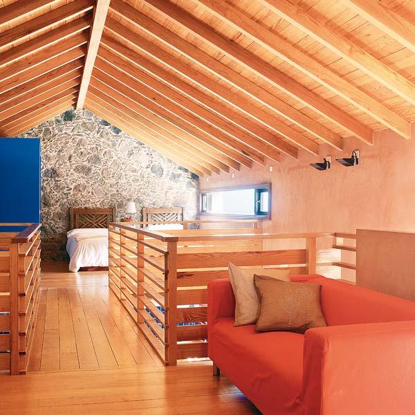 Casas de madera gran canaria amazing casa rstica - Casas de madera en gran canaria ...