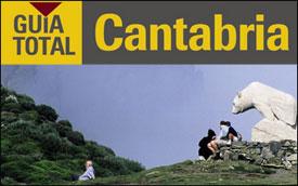 Guía Cantabria