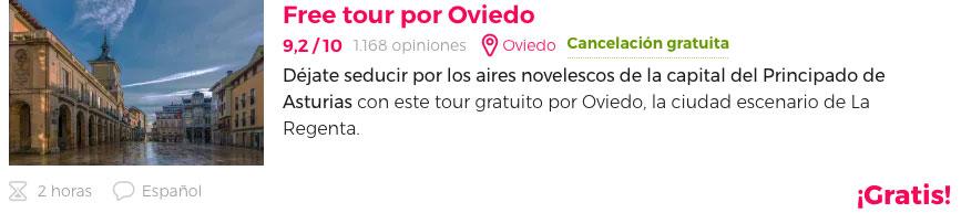 IBERICA-ASTURIAS-Oviedo