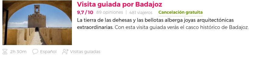 IBERICA-Badajoz