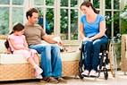 Adaptados a discapacitados