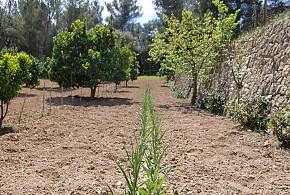 AGROTURISMO PEROLA