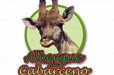 ALBERGUE DE CABARCENO