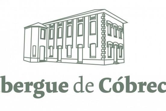 ALBERGUE DE COBRECES