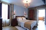 ANATUR HOTEL RURAL