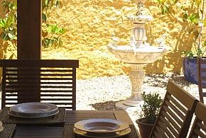 BEAUTIFUL ALAMEDAS & AL-KAUTHAR