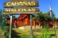 C.T.R. CABAÑAS MALEIXAS