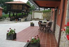 CA EL TORAL