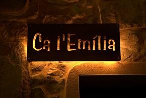 CA L'EMILIA