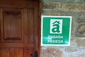 CABAÑA PASIEGA LO CHAPAO