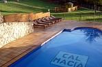 CASA RURAL CAL MACIA