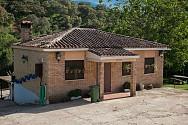 Casa Rural Orilla del Huéznar
