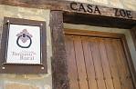 CASA ZOE