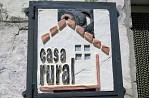 CASAS RURALES DE LUBIA