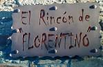 EL RINCON DE FLORENTINO
