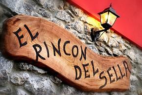 EL RINCON DEL SELLA