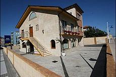HOSTERIA ISLA CABRERA