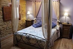 HOTEL ABUELO RULLO