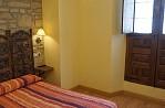 HOTEL ARGANZON PLAZA