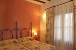 HOTEL CASONA DEL SOLANAR