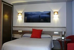 HOTEL J. ENRIMARY