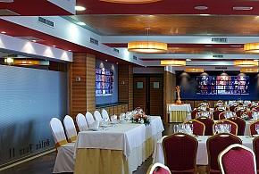 HOTEL JUAN II