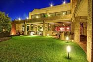 HOTEL LES CAPÇADES