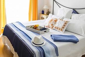 HOTEL MAR AZUL SURF