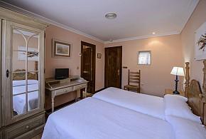 HOTEL RÍO CEA