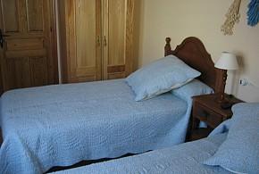 HOTEL RURAL A CASA DO CURA