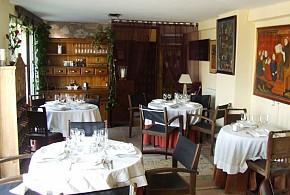 HOTEL RURAL PALACIO UNIVERSITAS