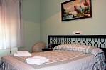 HOTEL RURAL SAN TELMO