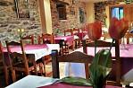 HOTEL RURAL SIGLO XIX