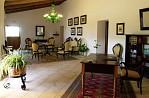 HOTEL RURAL SON COSMET