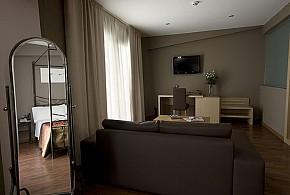 HOTEL RURAL VILAR RIU DE BAIX