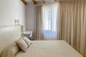 HOTEL SANMAR