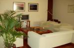 HOTEL VADO DEL DURATON