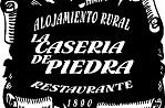 LA CASERIA DE PIEDRA