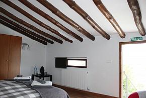 LUXE BED & BREAKFAST CASA PACO