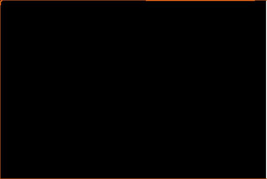marco-foto-ficha
