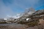 Mountain / Skiing