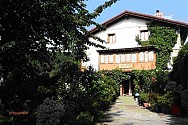 PERUSKENEA HOTEL