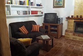 RINCON DE SANDRA