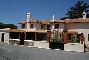 RIOTINTO VICTORIAN HOUSE