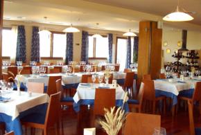 RURAL HOTEL VADO DEL DURATON
