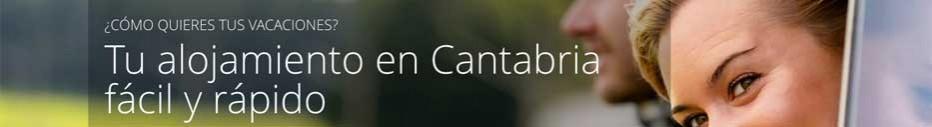 Turismo en Cantabria